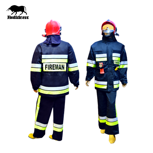 4f7bbbdc5b Fire Man Suit   Atlas Safety Products