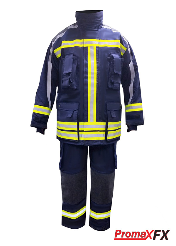 08b85f163b Features 3Layers Fireman Suit 1. Nomex Delta IIIA 2. Thermal Barrier 3. Moisture  Barrier Meets EN 469 95   EN340 3M Flame retardant reflective tape Product  ...
