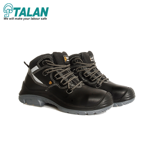 Safety Shoes : Atlas Safety Products