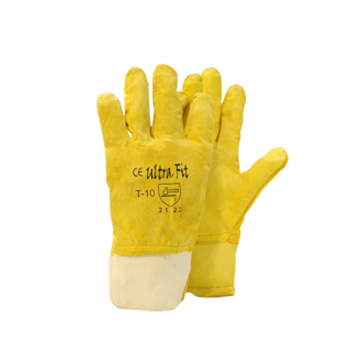 Ultrafit Driving Gloves