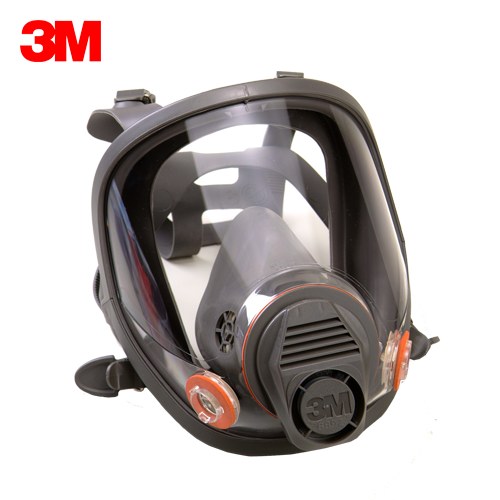 3m Atlas Safety Products