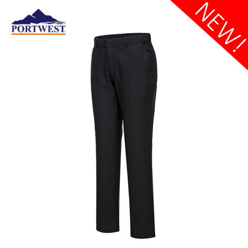 Stretch Slim Chino Trouser S232