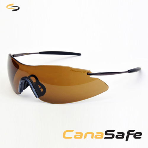 Eye Protection : Atlas Safety Products