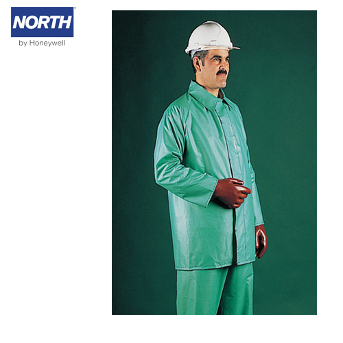 Northlyon Suit