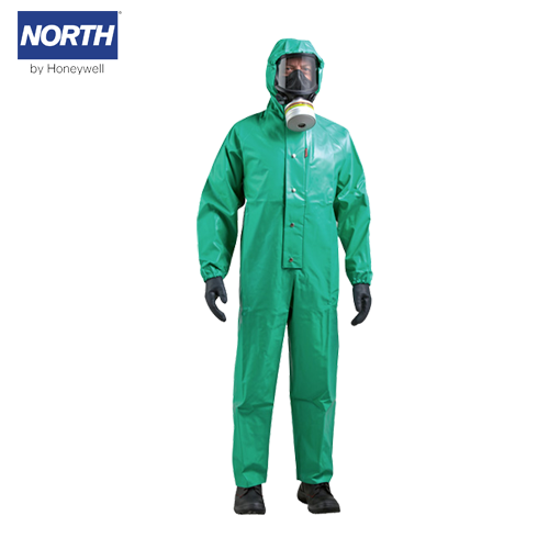 Northylon Boiler Suit