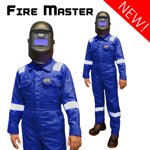 5246ea1d449c Fire  Flame Retardant Clothing   Atlas Safety Products