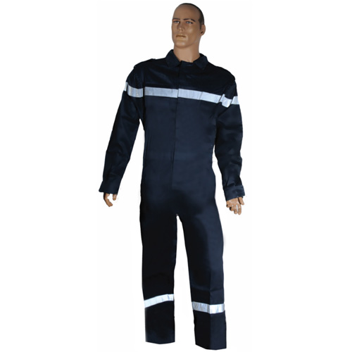 b1204174b5 ... Features 3Layers Fireman Suit 1. Nomex Delta IIIA 2. Thermal Barrier 3.  Moistur... More Sold Out. Fire Retardant Coverall