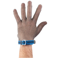 Chainex Gloves